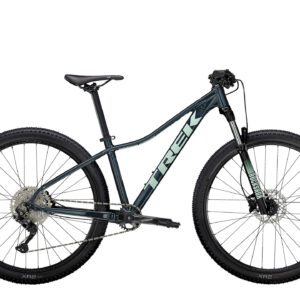 Trek Marlin 7 Women's 2021